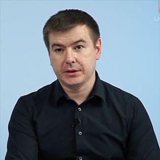 Андрей Козьяков