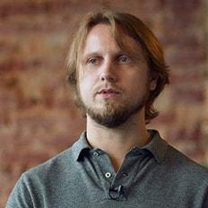 Алексей Довгуля