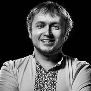 Ильяс Ахмедов