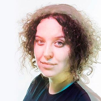 Ольга Орната